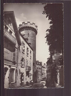 VICHY LA TOUR AVEC SON HORLOGE 03 - Vichy