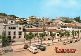 Calisay   Destileria De  Arenys De Mar - Autres