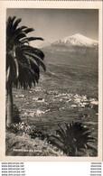 ESPAGNE TENERIFE  Valle De La Orotava  ..... - Tenerife