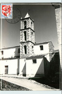 20* ALERIA   CPSM(10x15cm)                        CORSE-0023 - Ohne Zuordnung