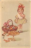 Illustration De Colombo , * 358 43 - Colombo, E.