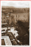 Liban Beyrouth Place Des Martyrs Beirut - Libanon