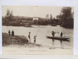 Varreddes. Bords De Marne - Other Municipalities