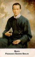 B. FRANCESCO SAVERIO SEELOS - M - PR - Religion & Esotericism
