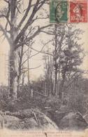 Badonviller, La Guerre En Lorraine 1914-1918 (pk75933) - Other Municipalities