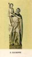 S. GIUSEPPE - Genova-Quarto - M - PR - Religion & Esotericism