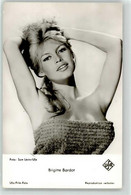 53147460 - Bardot, Brigitte - Actores