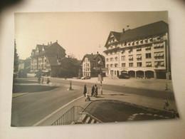 Saint Gallen. - SG St. Gallen