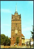 5770 - TOP Rostock - Bild Und Heimat Reichenbach - Rostock