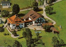 Mondsee / Landhaus Meingast (D-A351) - Mondsee