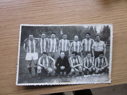 Football Beograd OFK Beograd  Foto - Serbia