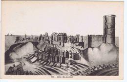 CHARENTE-MARITIME - CHATELAILLON - Châtelaillon-Plage