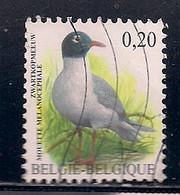 BELGIQUE      N°    3364  OBLITERE - Gebraucht