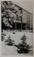Genck - Genk // Lyceum Voor Meisjes (wintertooi)1963 - Genk