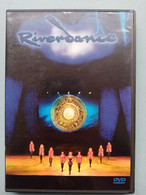 Riverdance - Spectacle Enregistré à Genève (Breandan De Gallai)/ DVD - Altri