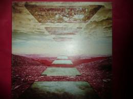 LP33 N°7298 - TANGERINE DREAM - STRATOSPHEAR - 940 533 - Nueva Era (New Age)