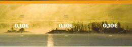 Finland 2005. Lighthouse / Landscapes Michel 1885-87 - Fari
