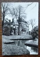 Corbehem - Maison De Prières 1960 - Autres Communes