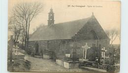 29* LE CONQUET                    MA49-1003 - Le Conquet