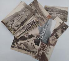 LOT De 70  CARTES De MONACO Et MONTE CARLO - 5 - 99 Cartoline