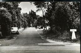 St Idesbaldes - Avenue Van Looy - écrite 1968 - Koksijde