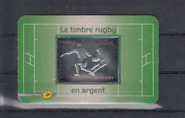 Frankreich Michel Cat.No. Mnh/** 5164 - Ungebraucht