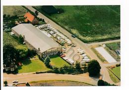 Nispen - Caravan Import De Jong Van Hees [AA49-4.152 - Sin Clasificación