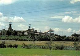 Piennes La Mine De Fer - Other Municipalities