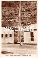 Jacob's Ladder Jamestown - Saint Helena - Saint Helena Island