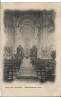 Averbode Inwendige Der Kerk - Zonder Classificatie