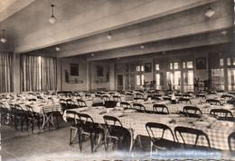 Arras - Ecole Normale D ' Instituteurs - Salle à Manger - Arras