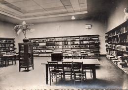 Arras - Ecole Normale D ' Instituteurs - La Bibliothèque - Arras