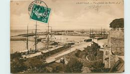 50* GRANVILLE                                MA50-0306 - Granville