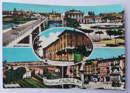 Italy, Casale Monferrato - Alessandria