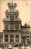 Hoorn - Museum - 1913 - Hoorn