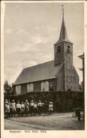 Suameer - Ned Herv Kerk - 1920 - Otros