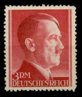 3. REICH 1941 Nr 801A Postfrisch X6F279E - Nuovi