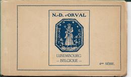 Orval N.D. D'Orval - Altri