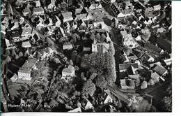 Huizen Panorama - Andere