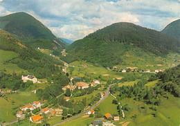 88-COL DE BUSSANG-N°3507-A/0039 - Col De Bussang