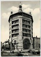PARMA      BATTISTERO       (NUOVA) - Parma