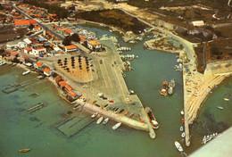 Ile D Oleron    Le Port De LE CHATEAU     Edit  Arjac  No 1188 - Ile D'Oléron