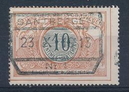 """TR 28 -  """"SANTBERGEN"""" - (ref. 33.130) - 1895-1913"""