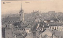 LEUVEN / PANORAMA - Leuven