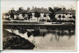 Sittard Agricolastraat - Sittard
