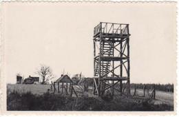 Westerlo-Kipdorp. - Westerlo