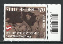 Oostenrijk 2016, Mi 3289, Hoge Waarde,   Prachtig   Gestempeld - 2011-... Oblitérés