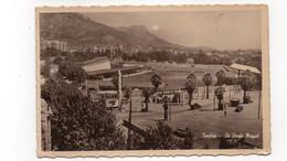 83 - TOULON - Le Stade Mayol (D62) - Toulon