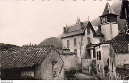 D65  SALECHAN  Colonie De Vacances  ..... - Altri Comuni