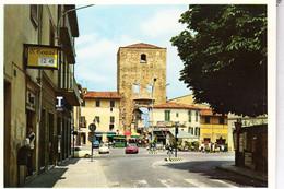 21-4045 LASTRA A SIGNA FIRENZE - Firenze (Florence)